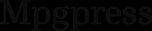 mpgpress.com